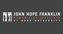John Hope Franklin Humanities Institute