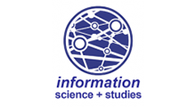 Information Science and Studies